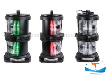 Marine Lighting Equipment